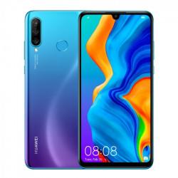 Huawei P30 Lite, Peacock-72591