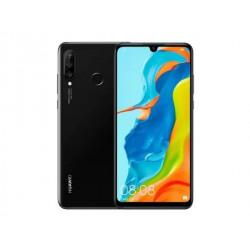 Huawei P30 Lite, Midnight-72592
