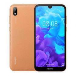 Huawei Y5 2019, Amber-72594