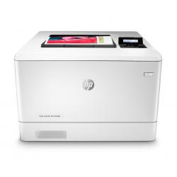 HP Color LaserJet Pro-72596