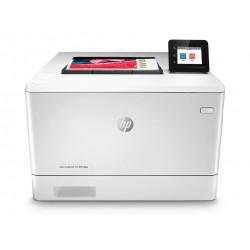 HP Color LaserJet Pro-72597