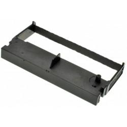 Ribbon Cartridge Epson ERC32B-72620