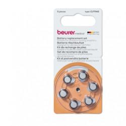 Beurer HA 20/ 50-72738