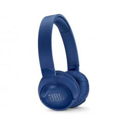 JBL T600BTNC BLU HEADPHONES-72783