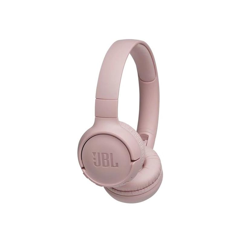 JBL T500BT PIK HEADPHONES-72790