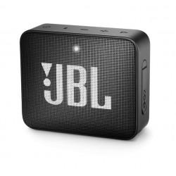 JBL GO 2 BLK-72814