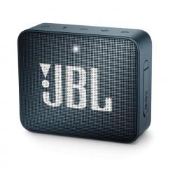 JBL GO 2 NAVY-72817