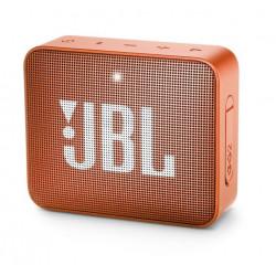 JBL GO 2 ORG-72818