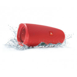 JBL CHARGE 4 RED-72826