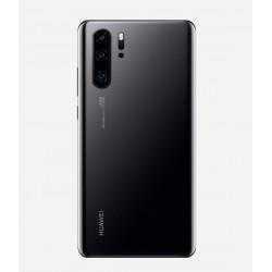 Huawei P30 Pro Black,-72832