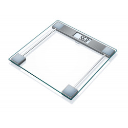 Beurer GS 11 Glass-72836