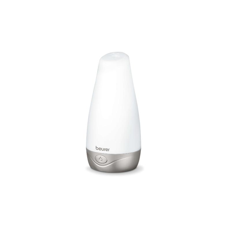 Beurer LA 30 Aroma-72892