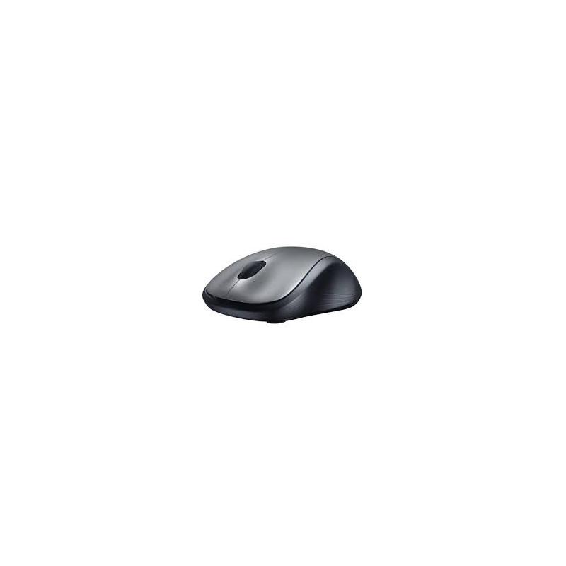 Logitech Wireless Mouse M310-73116