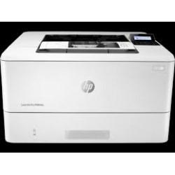 Принтер HP LaserJet Pro-73520