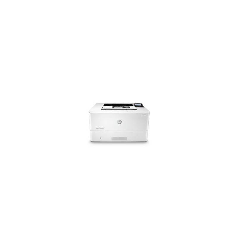 Принтер HP LaserJet Pro-73523