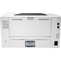 Принтер HP LaserJet Pro-73524