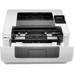 Принтер HP LaserJet Pro-73525
