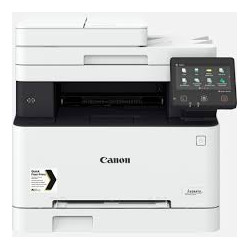 Canon i-SENSYS MF643Cdw Printer/Scanner/Copier-73552