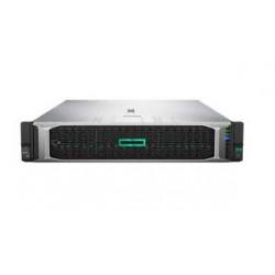 HPE DL380 G10, Xeon-73632