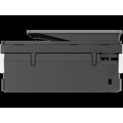 Принтер HP OfficeJet Pro-73714