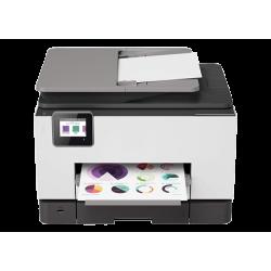 Принтер HP OfficeJet Pro-73716