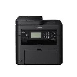 Canon i-SENSYS MF237w Printer/Scanner/Copier/Fax-73752