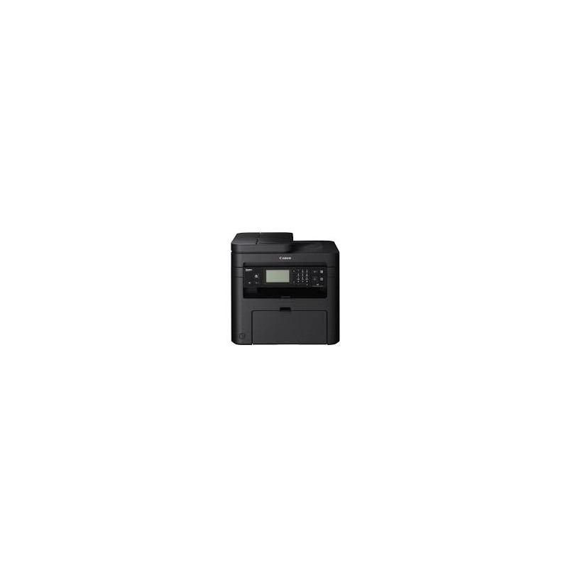 Canon i-SENSYS MF237w Printer/Scanner/Copier/Fax-73752