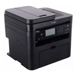 Canon i-SENSYS MF237w Printer/Scanner/Copier/Fax-73753