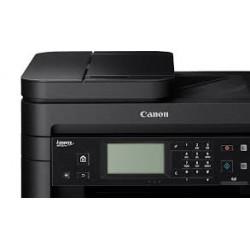 Canon i-SENSYS MF237w Printer/Scanner/Copier/Fax-73754