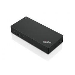 TP USB-C Dock Gen2--73755