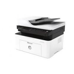 Принтер HP Laser MFP-73805