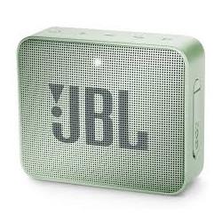 JBL GO 2 MINT-73958