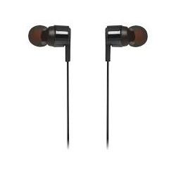JBL T210 BLK In-ear-73969