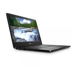 Dell Latitude 3400, Intel-74020