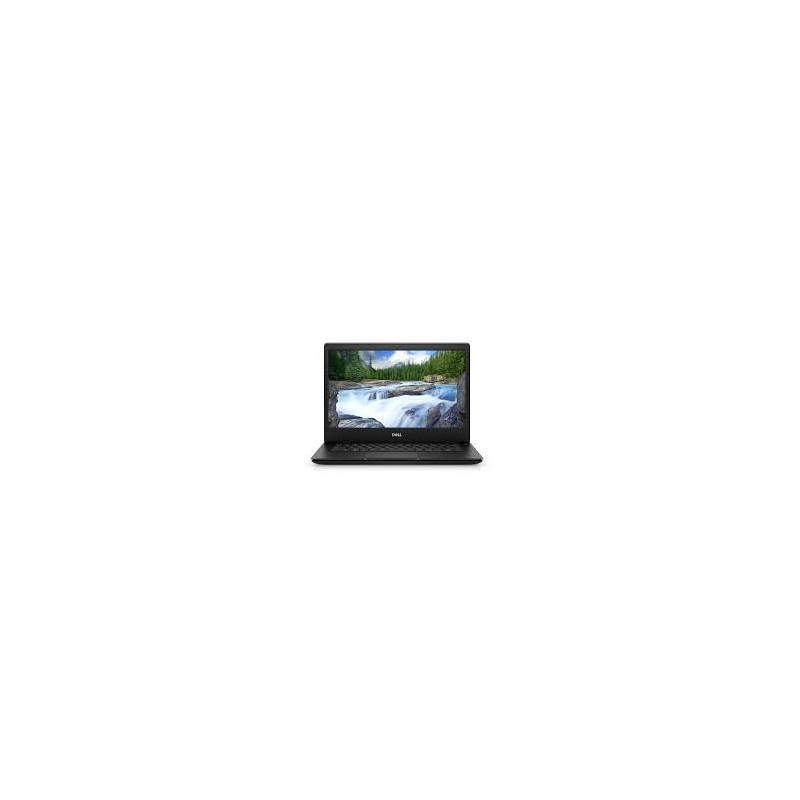 Dell Latitude 3400, Intel-74021