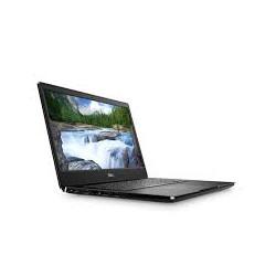 Dell Latitude 3400, Intel-74023