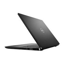 Dell Latitude 3400, Intel-74024