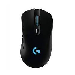 Logitech G703 LIGHTSPEED --74121