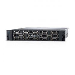 Dell PowerEdge R540, Intel-74140