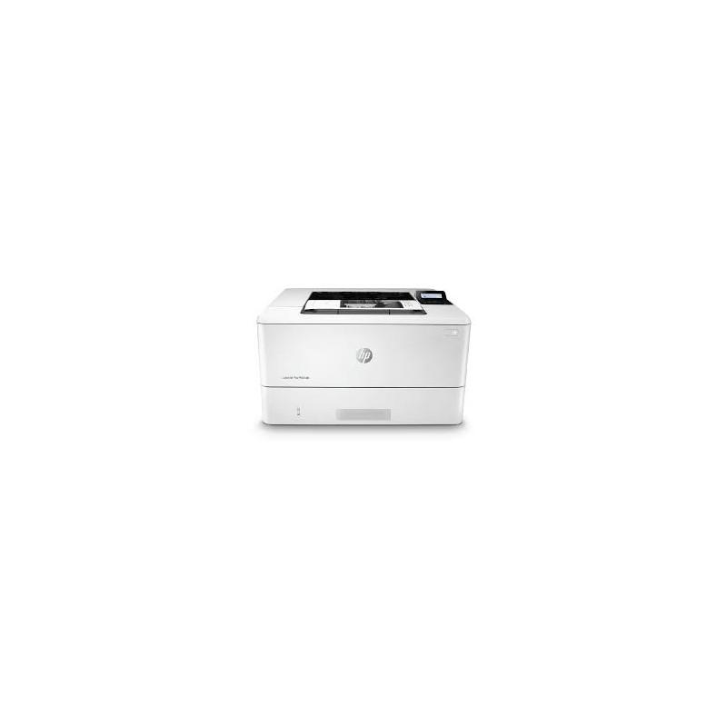 Принтер HP LaserJet Pro-74147