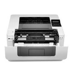 Принтер HP LaserJet Pro-74148
