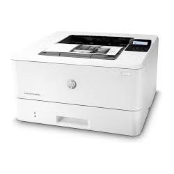 Принтер HP LaserJet Pro-74149