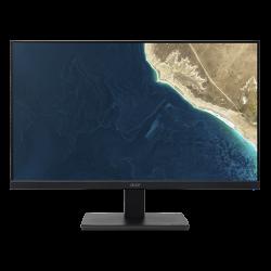 Monitor Acer V247Ybi 60cm-74233