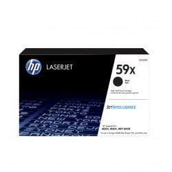 HP 59X Black LaserJet-74247