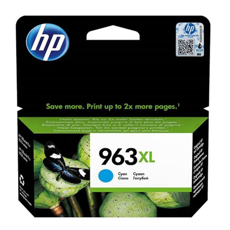HP 963XL High Yield-74256