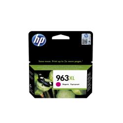 HP 963XL High Yield-74257
