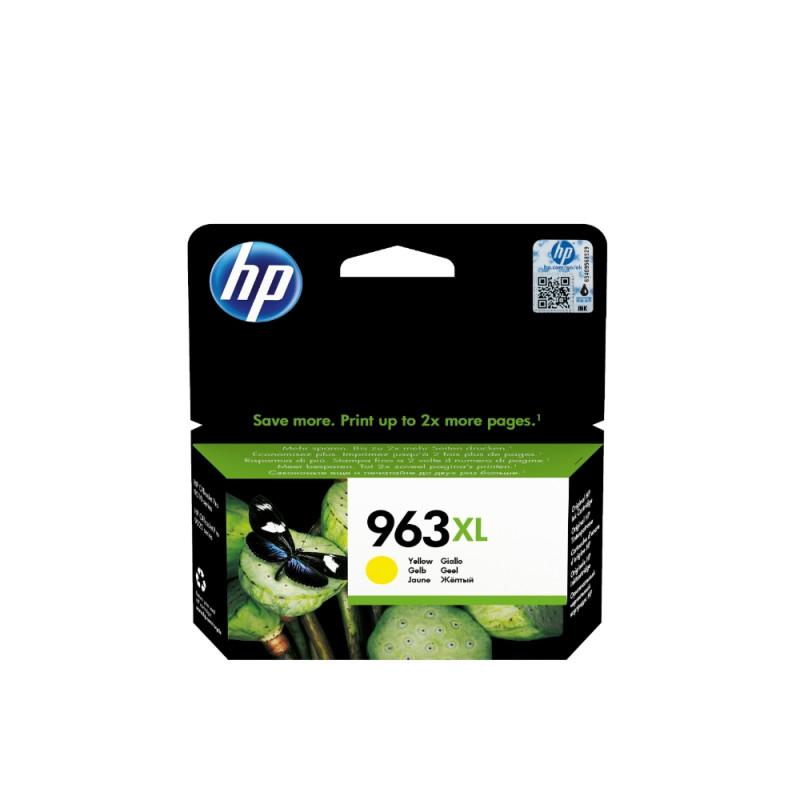 HP 963XL High Yield-74258