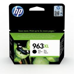 HP 963XL High Yield-74259