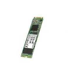 Transcend 1TB, M.2 2280,PCIe-74405