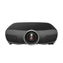 Multimedia - Projector EH-TW9400,-74406
